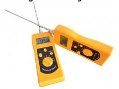 便携式山楂糕水分测定仪    糕点水份测试仪