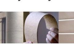 供应柔性石材 江苏柔石 江苏软石 轻薄柔性石材优质