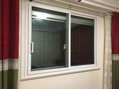 供应宁波隔音窗 隔音门 隔音玻璃