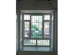 宁波隔音窗 可上门免费检测噪音分呗 提供安装方案