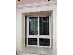 宁波哪家隔音门窗比较好