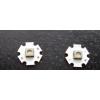日亚紫外线LEDUV灯NCSU033B 规格书-价格