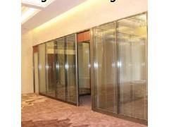 成人h动漫在线观看无锡 双玻百叶隔断 玻璃隔断与百叶帘的完美组合