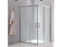 蝌蚪网线地址无锡 装上淋浴房 带你体验更好的家居卫浴新生活