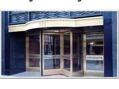 天天看高清特色大片厂家生产保养全国安徽多玛酒店三翼旋转门