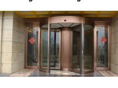 丝瓜视频污厂家生产保养全国安徽多玛酒店环柱旋转门