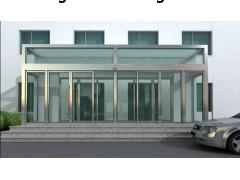 荔枝视频lzsp下载安装厂家生产保养全国安徽多玛酒店双开感应门