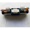 華德液壓閥DR30-3-30B/100M