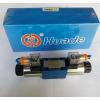 DB10-2-30B/315北京華德液壓閥特價供應