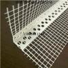 厂家供应外墙保温护角网,护角条价格区间