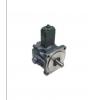 油昇柱塞泵V42A1LB10X. V50A4R10X