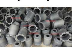 广州铸造厂,广州灰口铸铁,广州球墨铸铁厂,永双顺铸造