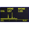 美国EIT能量计UVICURE PLUS测试方法