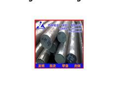 浙江201易切削不銹鋼棒1.0mm,410超硬大直徑不銹鋼棒