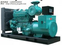 200KW柴油发电机组厂家