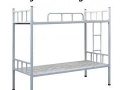 出售冷轧钢上下床 双层加厚铁架床