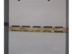 资阳硅酸钙板纤维水泥板保温防潮防火装饰板