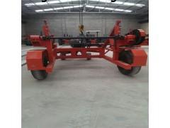 电缆拖车 电缆拖车厂家 价格优惠 电缆盘炮车 电缆拖车型号