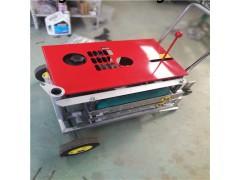 牵引机厂家 管线布放辅助机 光缆牵引机品质保证 电缆牵引机