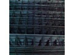 机械焊接钢丝网片价格地暖铺设墙体屋面钢丝网片