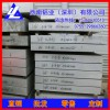 陜西5056鋁板,3003高精度熱軋鋁板-2024拉伸鋁板