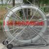 河南穿线器 华忠穿线器 供应穿孔器 管道穿管器生产厂家