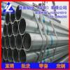 高强度5083铝管-进口6063焊接铝管,高拉力7154铝管