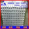 湘潭6082铝管/4032厚壁铝管3003异型铝管7*4mm