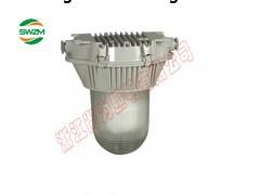 SW7110無極泛光燈 SW7110采用防眩透光設計,