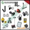 SW7120 平臺燈 70W 100W 150W