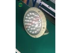 SW7130變方位固態投光燈80W 70W 60W尚為直銷