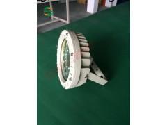 SW7140 LED工作燈 采用高光效進口LED光源