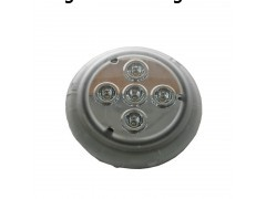 SW7162 LED節能防眩燈12W 具有良好的電磁兼容性