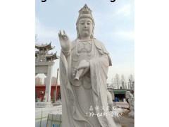 嘉祥汉鼎供应石雕佛像、寺院佛像 精雕细琢 惟妙惟肖