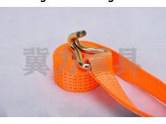 天津河北区捆绑带定制配件价格哪家好-冀力索具