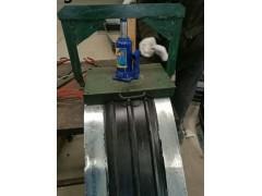 350×6mm钢边橡胶止水带价格
