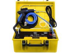山西 洁家邦七合一家电水管清洗一体机/管道清洗机/空调清洗机