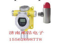 2019年氢气气体报警器-在工厂中安装确保人员安全