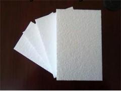 天津聚苯板在被动房中应用可能存在的问题