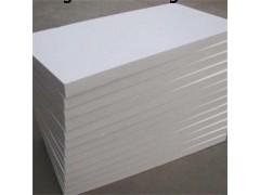 内墙保温材料聚苯乙烯天津泡沫板优缺点比照?