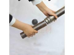 54*1.0杭州声测管现货