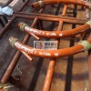 陶瓷复合管应用领域/选购指南/行业标准