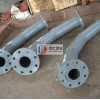 陶瓷复合管直销价格/使用环境/使用条件