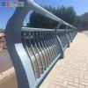 沙道防护栏杆|沙道防护栏杆价格多少钱一米