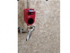 小蝌蚪视频播放器厦门寝室刷卡计费器-预付费冷热水水表-一表多卡智能热水表