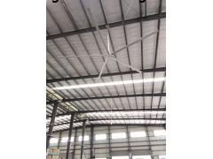 好用的工業大風扇,強大的降溫能手-廣州奇翔