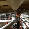 廣東工業大風扇,好品牌好的制造-廣州奇翔