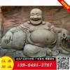 嘉祥漢鼎 石雕彌勒佛 技藝精湛 精工細作