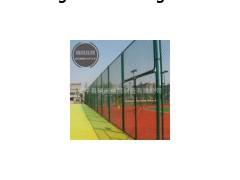 廠家供應養殖場鐵絲網圍欄網 學校球場圍欄網 學校池塘鐵絲護欄