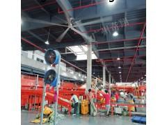 南沙工业大风扇,本地厂家直接销售-【广州奇翔】